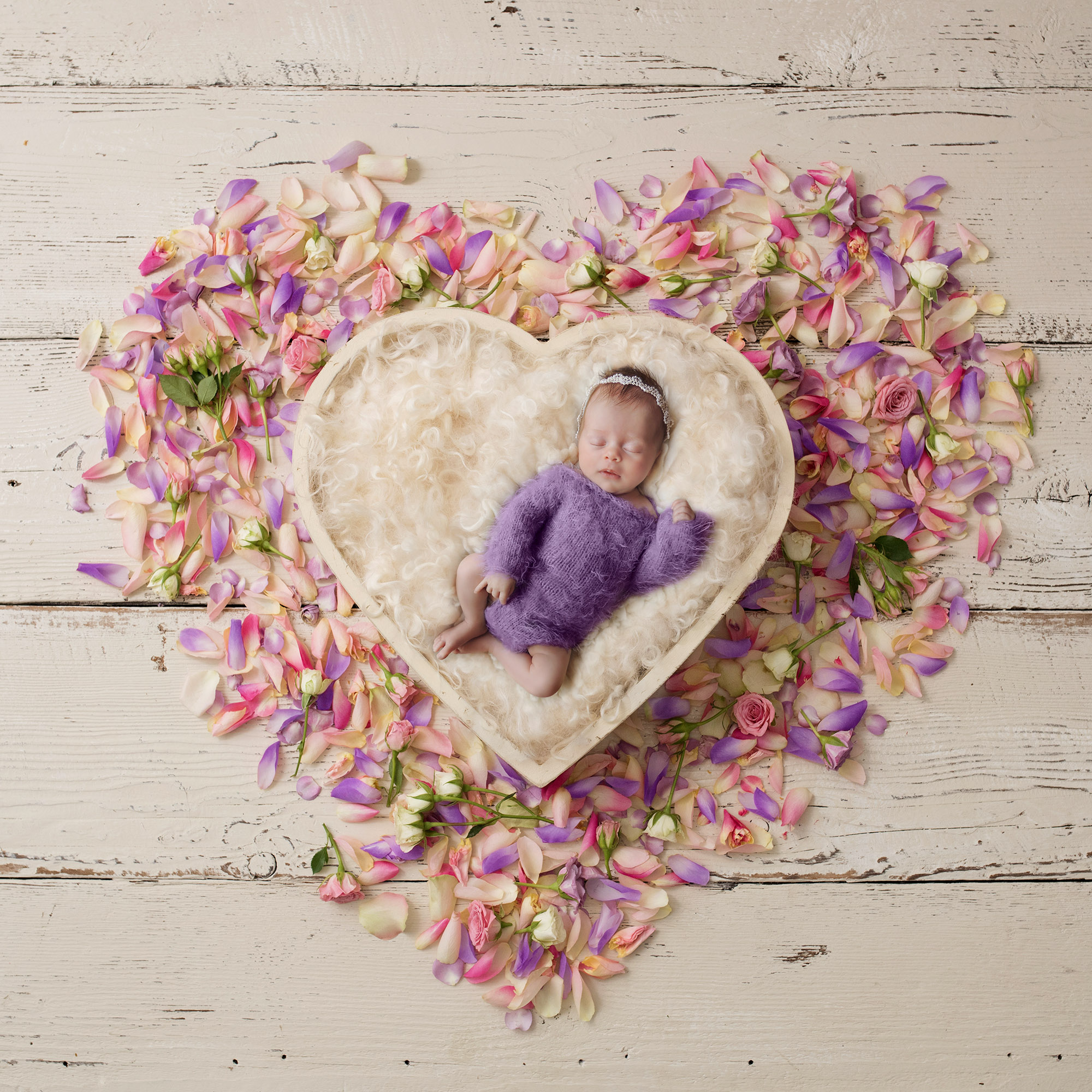 newborn photography sutton coldfield