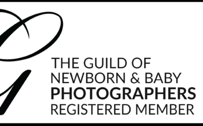 Being with The Guild of Photographers