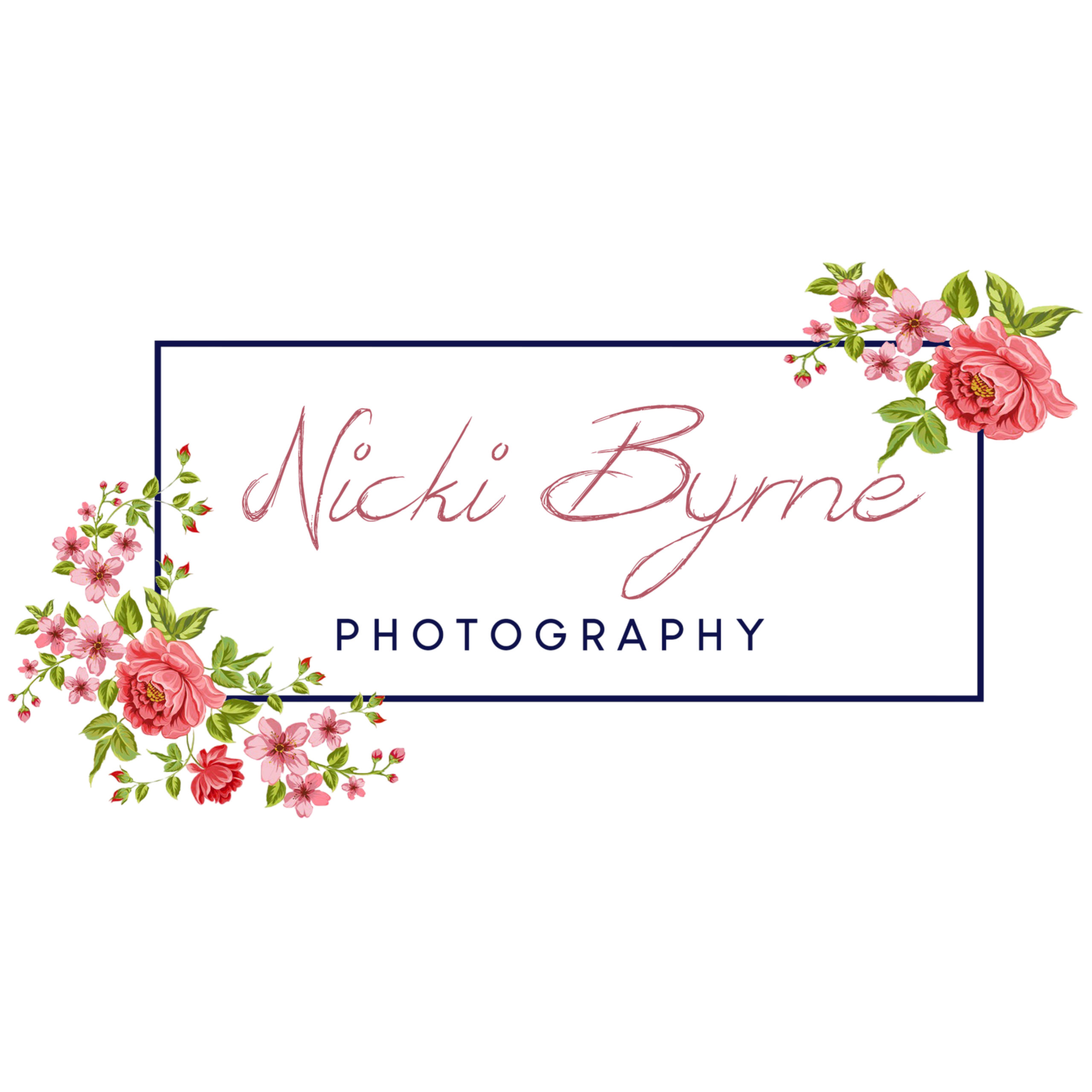 Nicki Byrne Photography